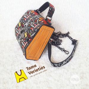 Quality Turkey Mini Bags | Bags for sale in Lagos State, Ifako-Ijaiye