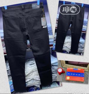 Quality Black Jeans | Clothing for sale in Lagos State, Lagos Island (Eko)