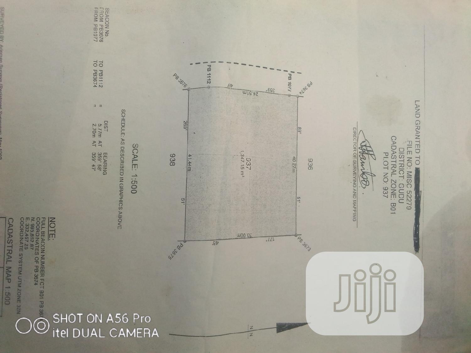 Archive: Commercial Land for Sale.