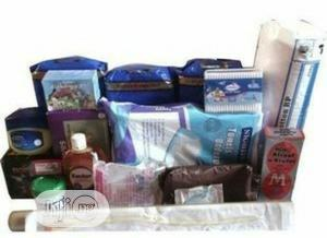 Maternity Essential   Maternity & Pregnancy for sale in Lagos State, Isolo