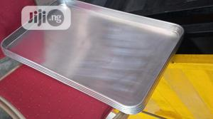 Oven Pan/Bread Pans | Restaurant & Catering Equipment for sale in Lagos State, Ojo