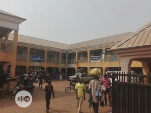 40 Uniit Shopes Plaza for Sale in Nyanya, Abuja. | Commercial Property For Sale for sale in Abuja (FCT) State, Nyanya