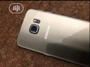 Samsung Galaxy S6 active 32 GB | Mobile Phones for sale in Lagos State, Ikeja