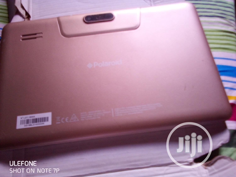 Laptop Laptop 2GB Intel Celeron 16 GB | Laptops & Computers for sale in Ikpoba-Okha, Edo State, Nigeria