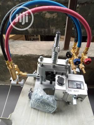 Pipe Line Cutting Machines | Manufacturing Equipment for sale in Lagos State, Lagos Island (Eko)