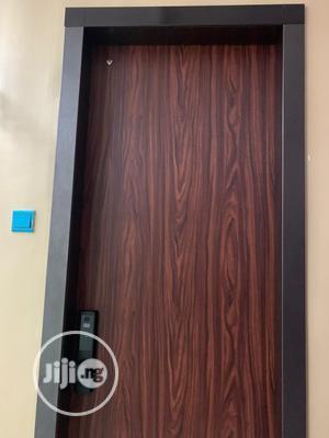 Israeli Security Door | Furniture for sale in Lagos State, Ikeja