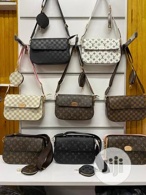 Classic Bags at Affordable Prices | Bags for sale in Anambra State, Awka