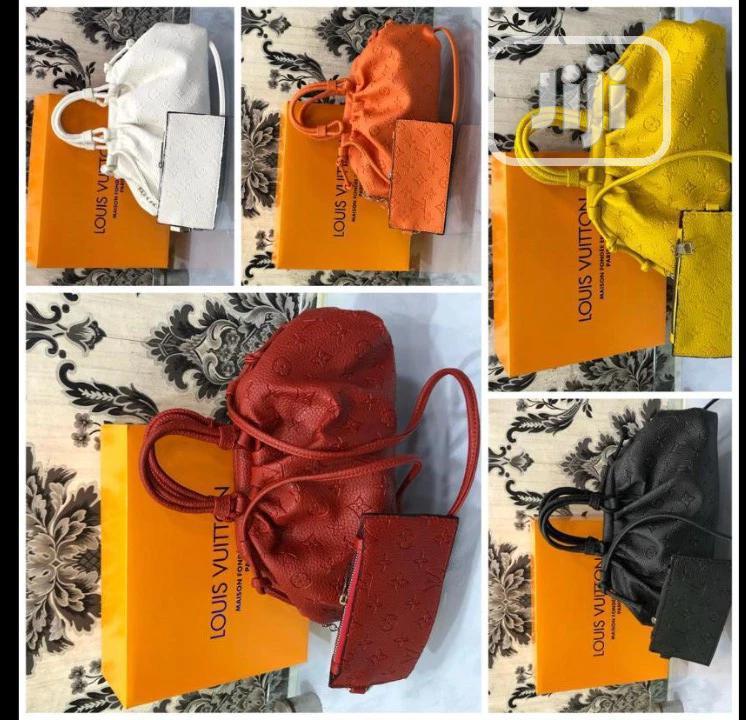 Original Louis Vuitton Bag | Bags for sale in Ojo, Lagos State, Nigeria