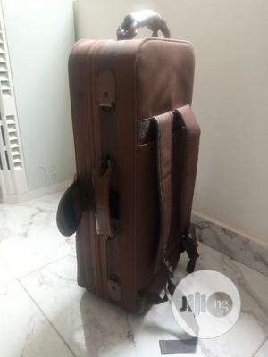 Armstrong Professional Alto Sax | Musical Instruments & Gear for sale in Lagos State, Lekki