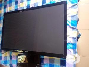 Panasonic 50 Inch Plasma TV   TV & DVD Equipment for sale in Oyo State, Oluyole