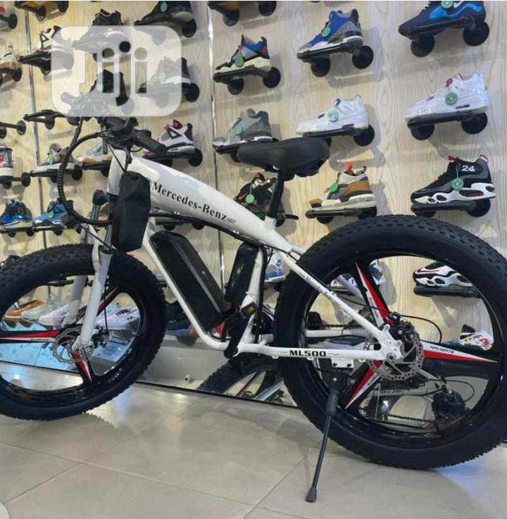 Sport Bicycles | Sports Equipment for sale in Lekki, Lagos State, Nigeria