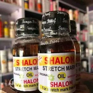 Shalom Stretchmark Removal   Skin Care for sale in Lagos State, Agboyi/Ketu