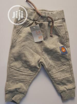 Baby Joggers   Children's Clothing for sale in Lagos State, Ojodu