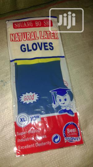 Chemical Hand Grove. | Safetywear & Equipment for sale in Lagos State, Lagos Island (Eko)