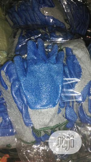 Coated Hand Grove. | Safetywear & Equipment for sale in Lagos State, Lagos Island (Eko)