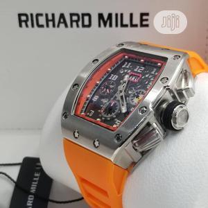 Richard Mille Watches   Watches for sale in Lagos State, Lagos Island (Eko)