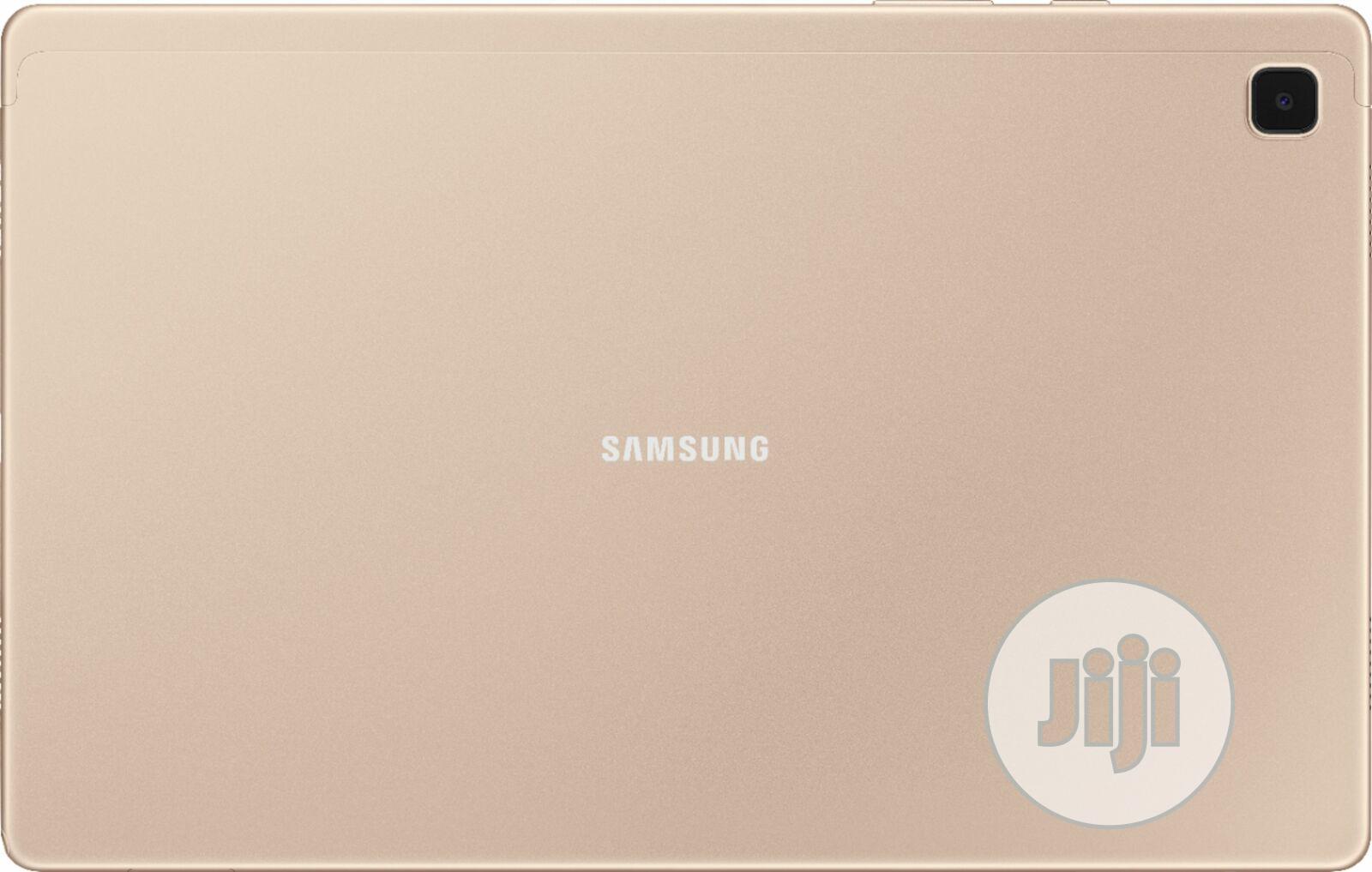 New Samsung Galaxy Tab a 7.0 32 GB | Tablets for sale in Lekki, Lagos State, Nigeria