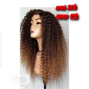 Quality Virgin Human Hair | Hair Beauty for sale in Delta State, Warri