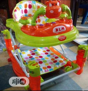 Baby Walker   Children's Gear & Safety for sale in Rivers State, Port-Harcourt