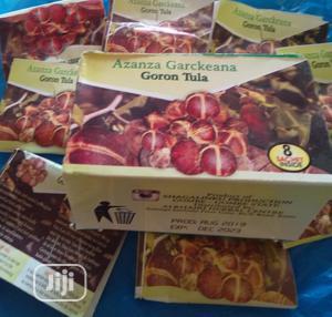 Gorontula Herbal Powder   Sexual Wellness for sale in Lagos State, Yaba