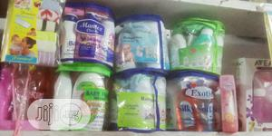 Quality Baby Set Cream | Baby & Child Care for sale in Abia State, Aba North