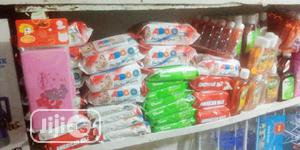 Baby Wipes | Baby & Child Care for sale in Abia State, Aba North