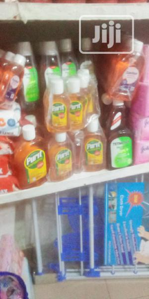 Baby Antiseptics | Baby & Child Care for sale in Abia State, Aba North