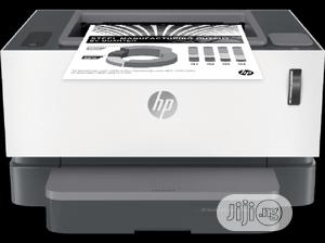 HP NEVERSTOP 1000a Printer | Printers & Scanners for sale in Abuja (FCT) State, Wuse 2