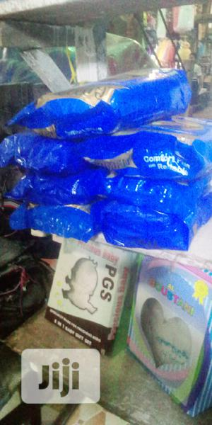 Delivery Sets | Maternity & Pregnancy for sale in Abia State, Aba North