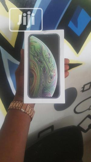 New Apple iPhone XS 256 GB Gray   Mobile Phones for sale in Lagos State, Ikeja