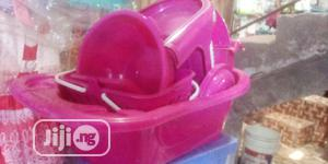 Bathing Set | Baby & Child Care for sale in Abia State, Aba North