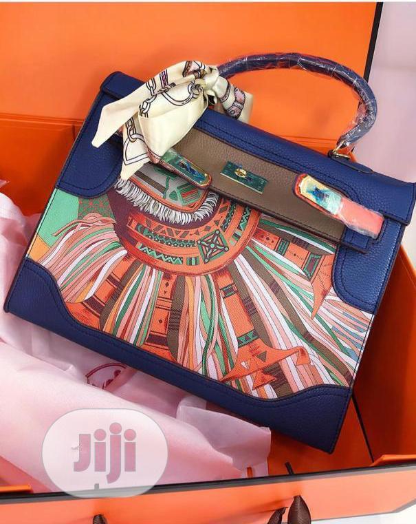Original Hermes Bag for Ladies | Bags for sale in Lekki, Lagos State, Nigeria