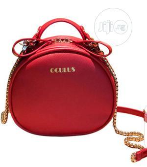 Shoulder Bag   Bags for sale in Delta State, Oshimili South