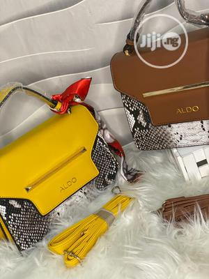 Aldo Handbags   Bags for sale in Lagos State, Ikeja