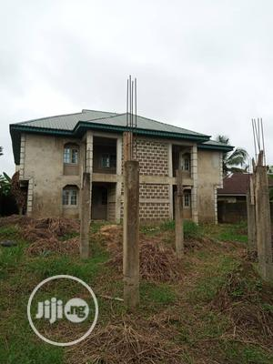 2 Storey Building   Commercial Property For Sale for sale in Cross River State, Calabar