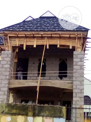 New Stone Coated Roofing Tiles | Building Materials for sale in Lagos State, Apapa