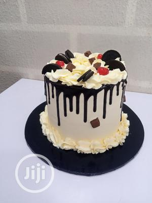 Cakes And Pasteries   Meals & Drinks for sale in Kwara State, Ilorin West