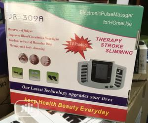 Stroke Therapy Massager | Sports Equipment for sale in Lagos State, Lagos Island (Eko)