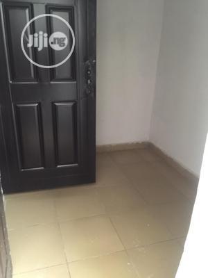 1 Bedroom Flat for Rent Lekki Phase 2   Houses & Apartments For Rent for sale in Lekki, Lekki Phase 2
