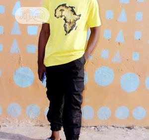 Cargo Pants | Clothing for sale in Lagos State, Yaba