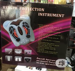 Health Protection Instrument | Tools & Accessories for sale in Lagos State, Surulere