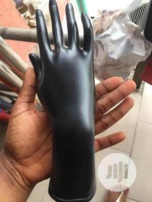 Black Bracelet Display | Arts & Crafts for sale in Lagos State, Amuwo-Odofin