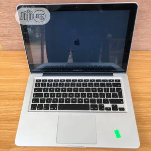 Laptop Apple MacBook Pro 2012 8GB Intel Core I5 500GB   Laptops & Computers for sale in Oyo State, Ibadan