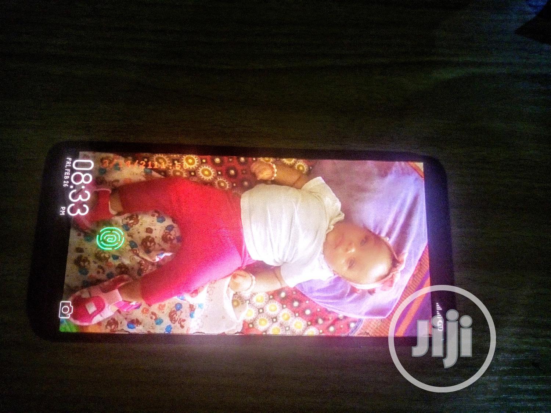 Tecno Phantom 9 128 GB Blue | Mobile Phones for sale in Ilorin South, Kwara State, Nigeria