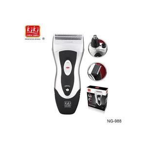 Rechargeable Shaver Hair Cut Smoother Dressing Clipper | Tools & Accessories for sale in Lagos State, Ikeja