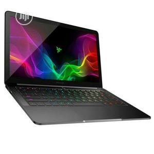 New Laptop Razer Blade Stealth 16GB Intel Core I7 SSD 256GB   Laptops & Computers for sale in Lagos State, Ikeja