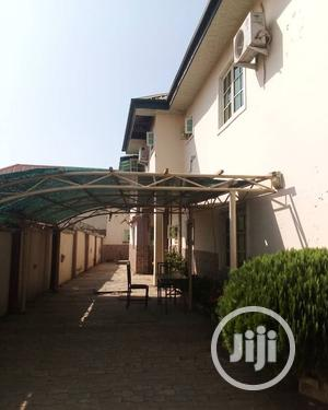 15 Bedroom Hotel 4 Sale | Commercial Property For Sale for sale in Abuja (FCT) State, Gwarinpa