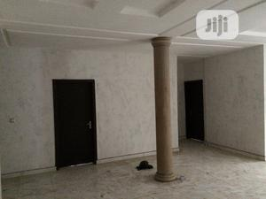 Servicd Newly Built 3bedrooms Flat With a Rm Bq in Ikeja Gra   Houses & Apartments For Rent for sale in Ikeja, Ikeja GRA