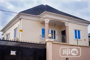 Wcsuites Apartment | Short Let for sale in Lagos State, Alimosho