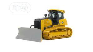 Brand New John Deere 1050k Bull Dozer for Sale   Heavy Equipment for sale in Lagos State, Oshodi
